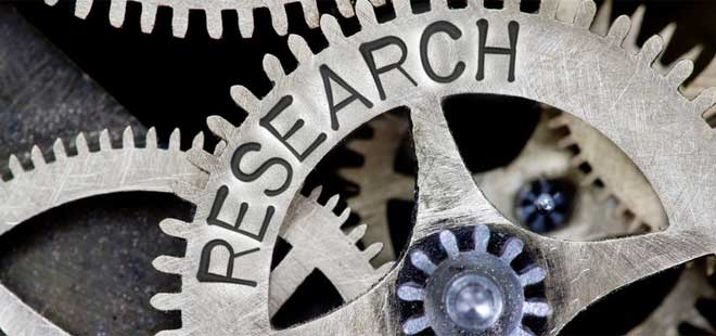 How can universities answer their critics? Point to #research impact, says @talbotlabexeter @UniofExeter  http:// bit.ly/2xprbx9  &nbsp;   #loveHE <br>http://pic.twitter.com/PhBnyVdcg6