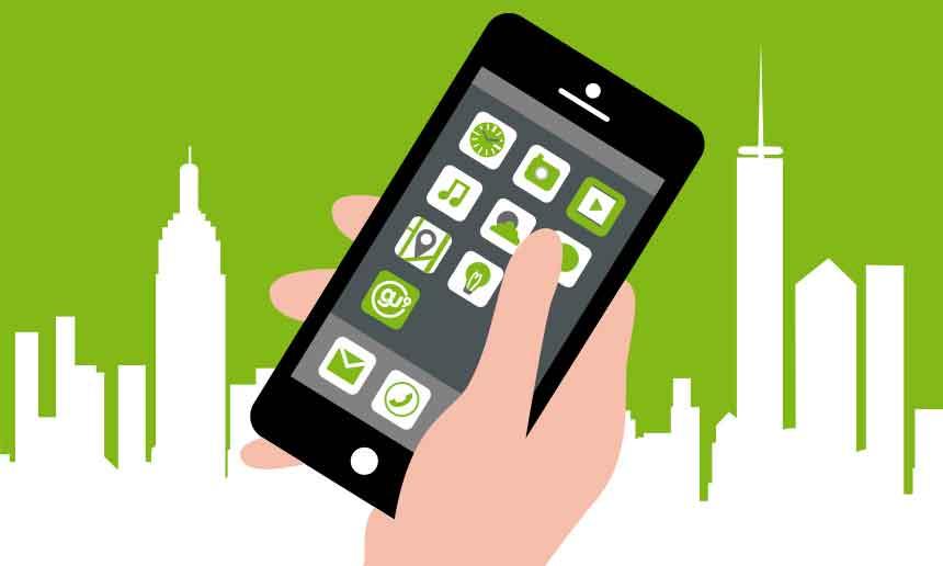 MCRLogitech: Mobile Application in Growing the Business  #mcrlogitech #mobileapplication #business #application #mobileapp #gigitalmarketing<br>http://pic.twitter.com/lsQcKe7j1J