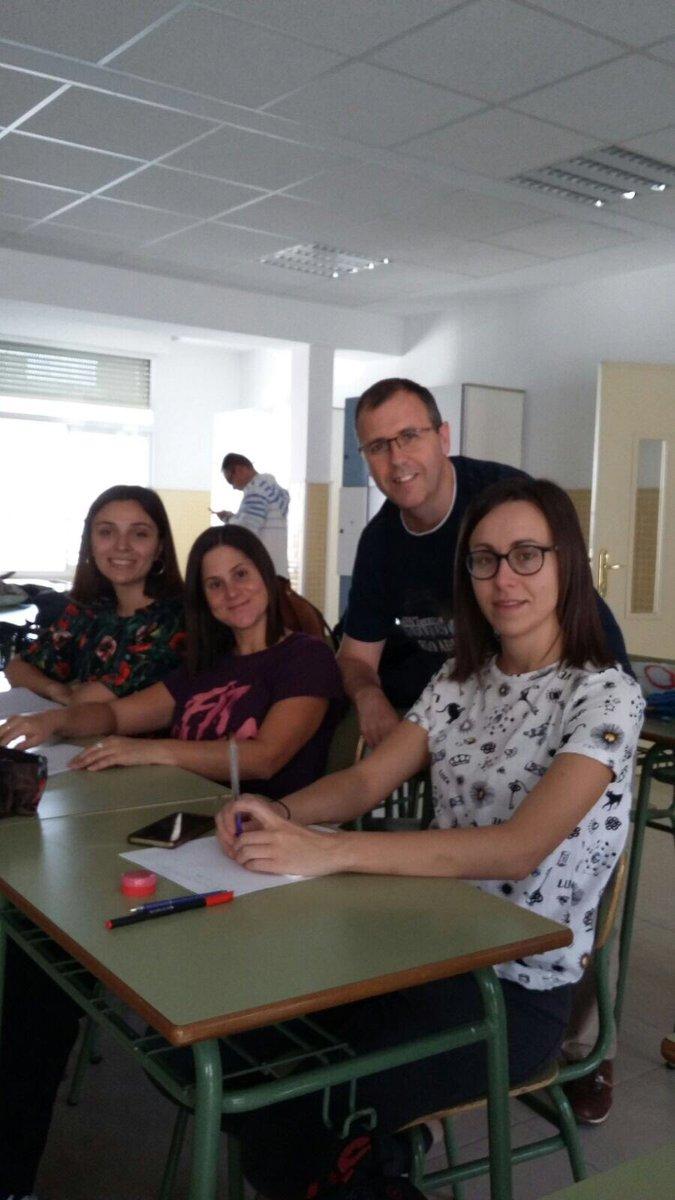 Colegio Padre Dehon On Twitter Este Fin De Semana Algunos  ~ Planes En Madrid Este Fin De Semana