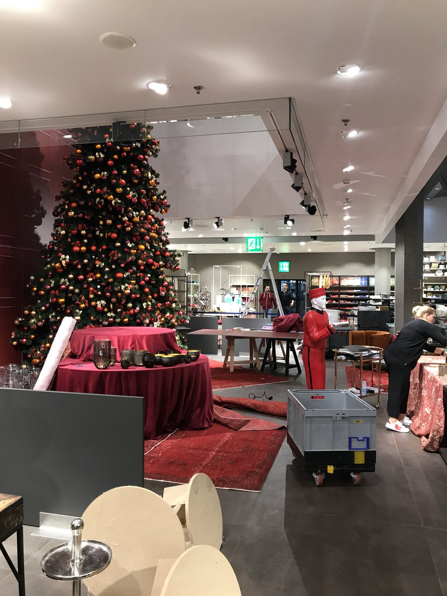 ffnungszeiten weihnachten 2017 glattzentrum weihnachten 2017. Black Bedroom Furniture Sets. Home Design Ideas