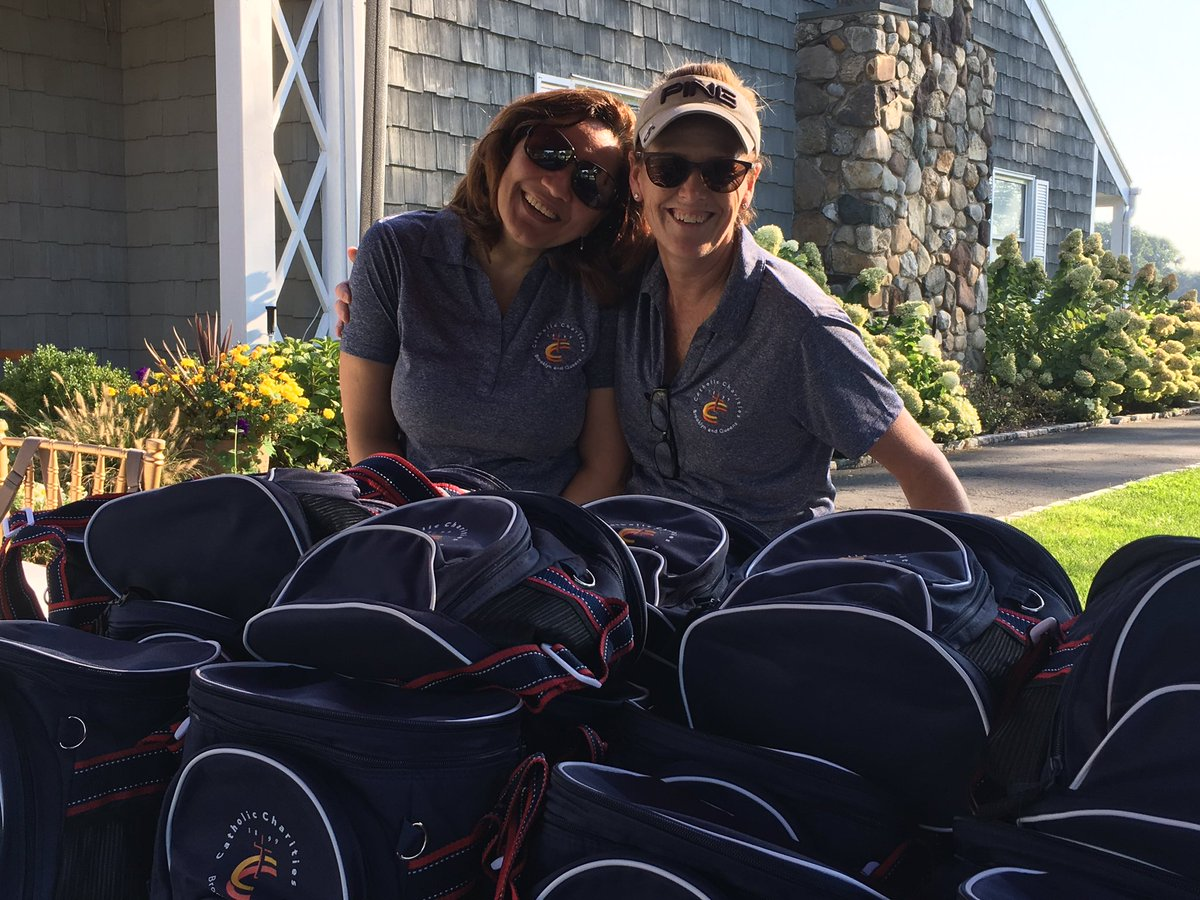 It&#39;s crunch time! #CCBQ is #busy gearing up for our #GolfClassic2017! #letsplaygolf #fundraiser #philanthropy #dogood #activism<br>http://pic.twitter.com/Jb4dL2Vl0v
