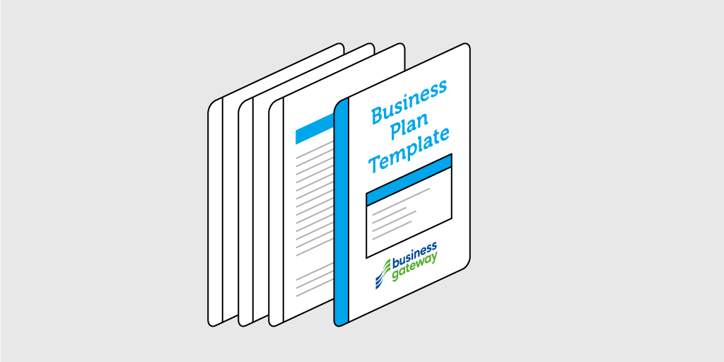 Business gateway on twitter failing to plan is planning to fail business gateway on twitter failing to plan is planning to fail be prepared to launch your business and download our business plan template cheaphphosting Image collections