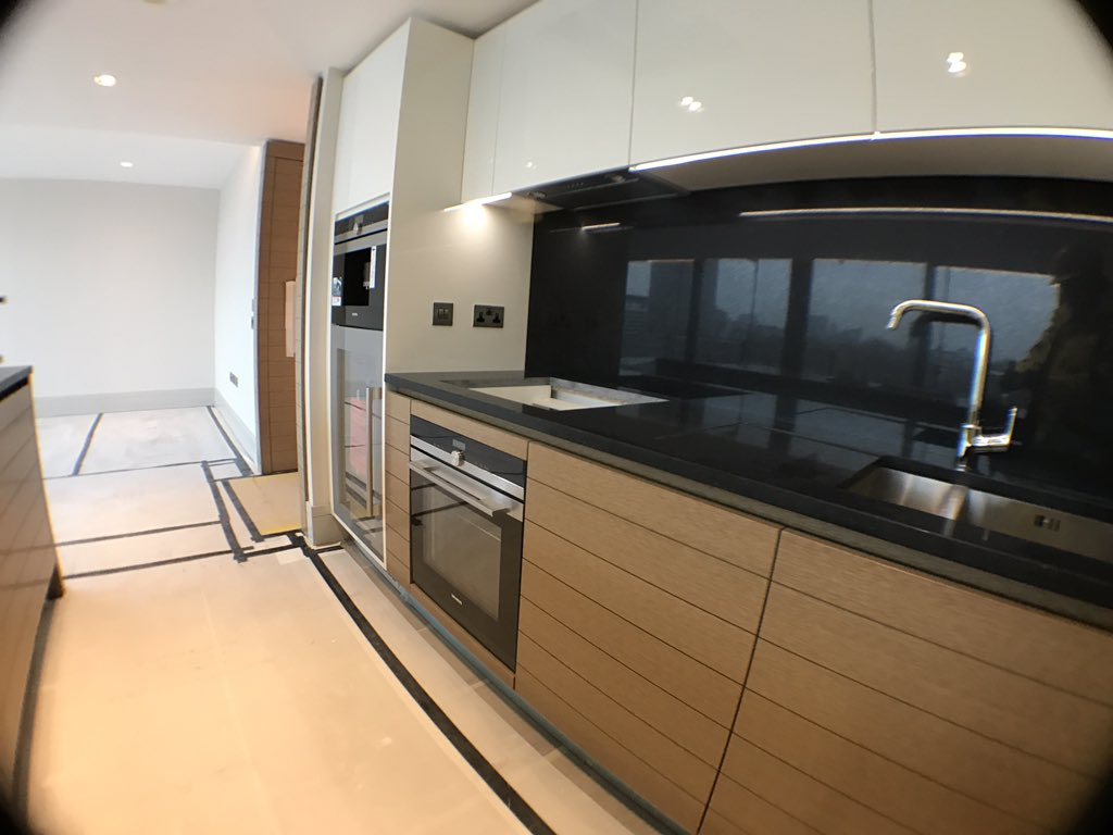 #Good #Afternoonthere are some #wonderful #newly #refurbished and #flats available in #Merano #Residences.<br>http://pic.twitter.com/RYRkyndxUo