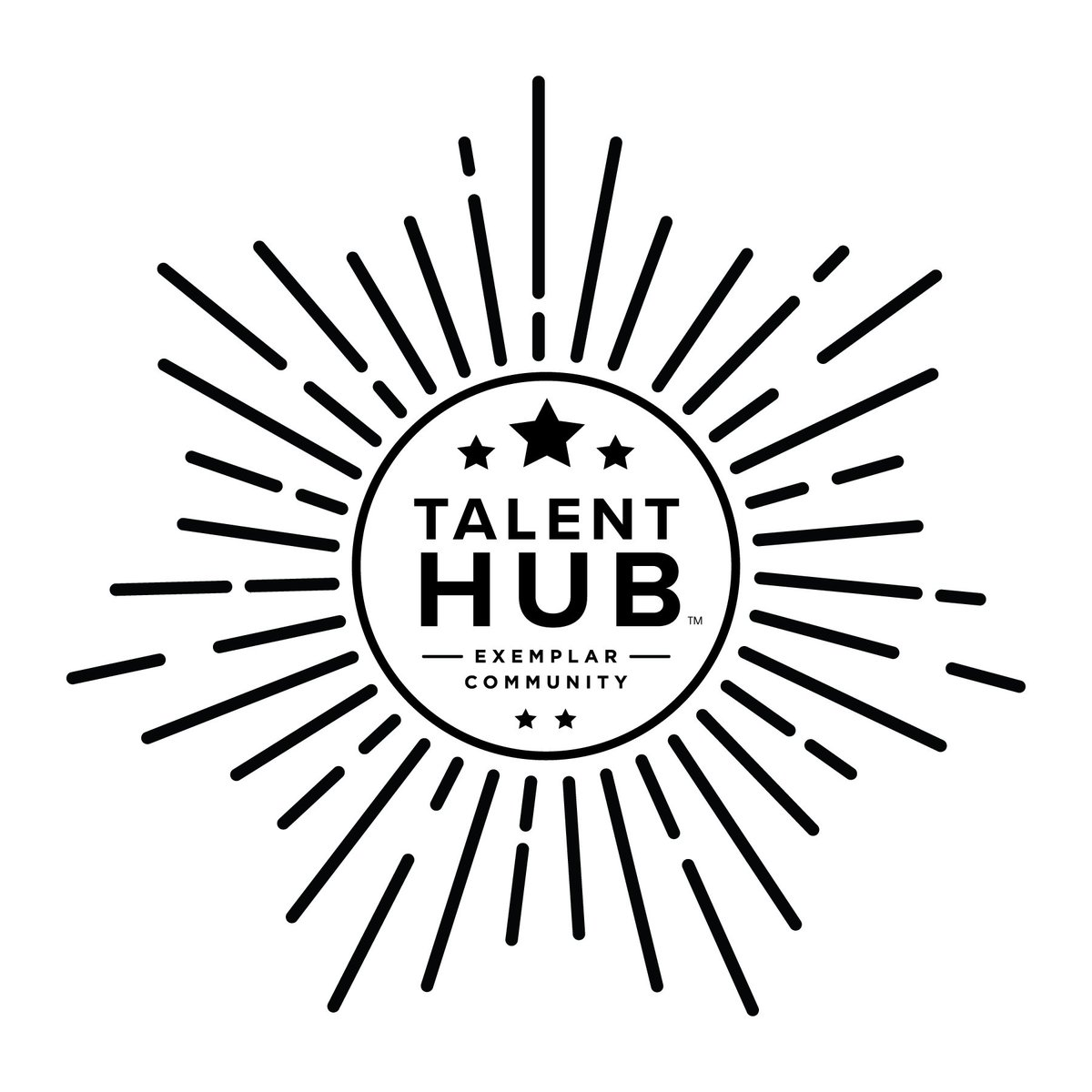 Proud to be named a @LuminaFound #TalentHub &amp; committed to increasing Racine &amp; Kenosha Counties&#39; post-secondary #edu  http:// luminafoundation.org/talent-hubs  &nbsp;  <br>http://pic.twitter.com/RSFOITM1zb