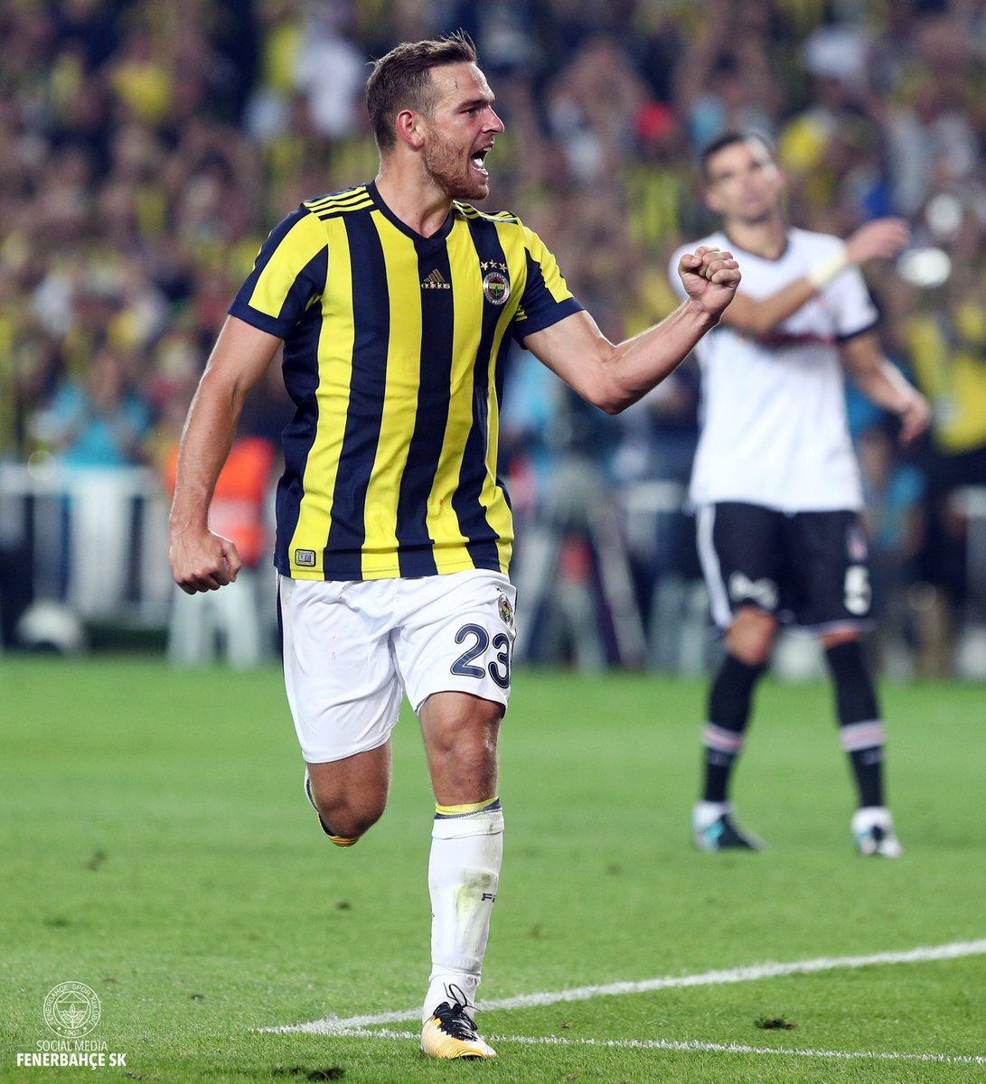 Günaydın Büyük #Fenerbahçe Ailesi! https...