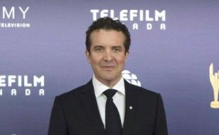 Rick Mercer to end Mercer Report next year after 15 seasons https://t....
