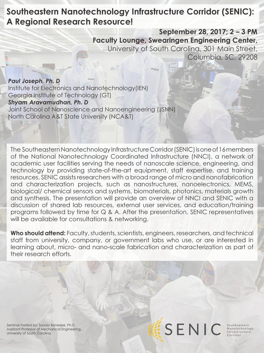 job analysis essay concepts