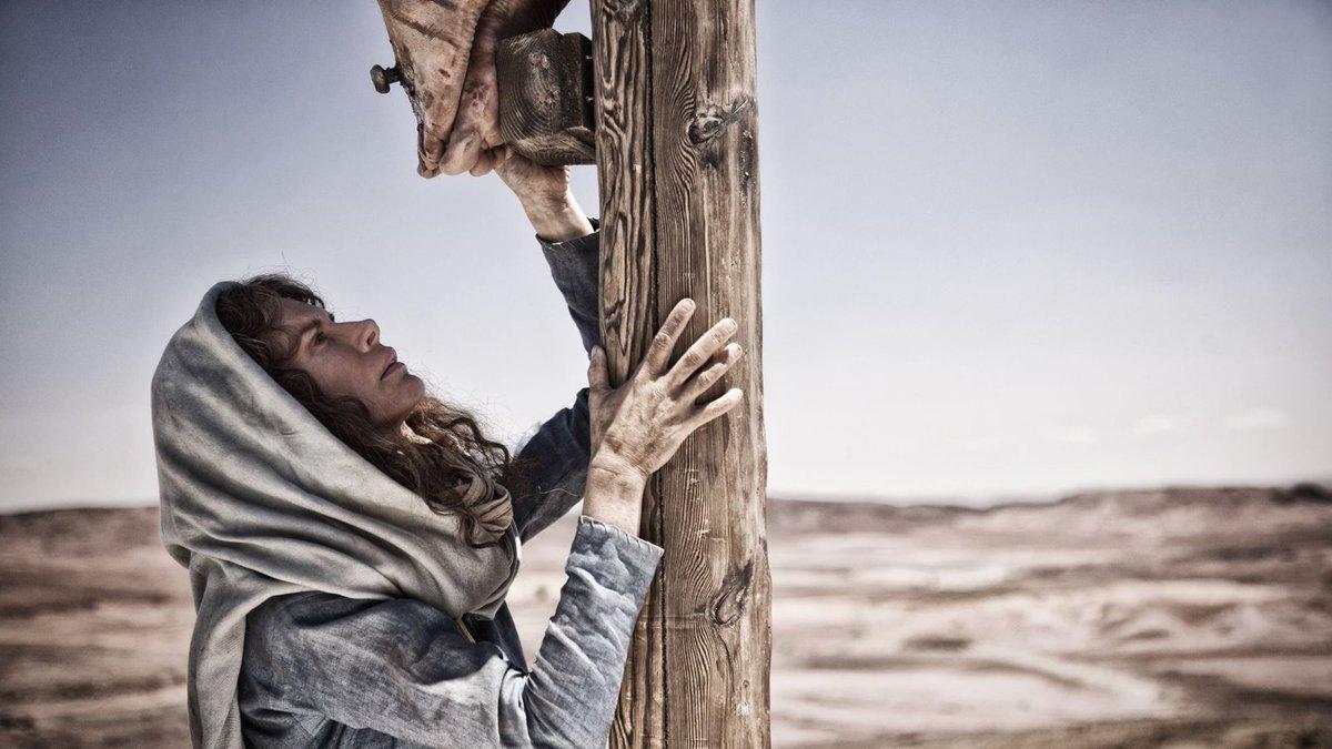 #WouldLiketoKiss  His feet.  #Jesus #God #HolySpirit #Bible #Christian #Inspire #Success #Prayer #MondayMotivation<br>http://pic.twitter.com/xeQw8xNfie