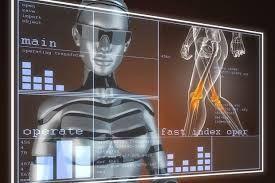 #AI in #Medicine?   It&#39;s back to the future, Dr Watson    http:// bit.ly/2wRI27i  &nbsp;   #fintech #insurtech @AndrewOrlowski #MachineLearning<br>http://pic.twitter.com/q4dePsooAU
