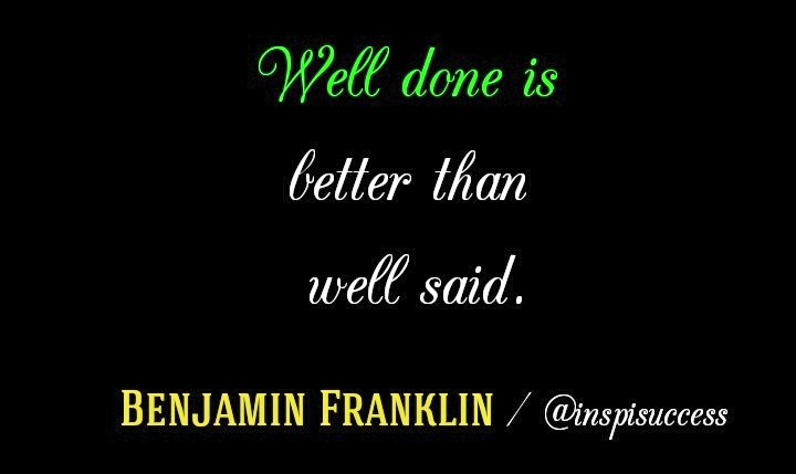Well done...  #quote #quotes #MakeYourOwnLane #defstar5 #quoteoftheday #success #motivation #inspiration #MondayMotivation #TuesdayThoughts<br>http://pic.twitter.com/7si8KSxnLx