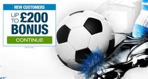 #winner offering an amazing upto 200 #bet #FREE &gt;&gt;  http:// bit.ly/Winnersports  &nbsp;   #rooney #costa #manu #everton #spurs<br>http://pic.twitter.com/ojd9OpTq1h