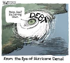 What can we see inside of #climate denial? Its HUGE cost! - @InSunWeTrust @Beluga_Solar @SaleemulHuq @AssaadRazzouk @suekhi @ohiomail @NJdoc<br>http://pic.twitter.com/KW2O08eJSm