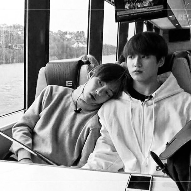 &quot;You&#39;re my heartbeat,  so don&#39;t go, or I&#39;ll die&quot;  #vkook #taekook #v #taehyung #jungkook #bts #hq <br>http://pic.twitter.com/y4PIrrR9mN