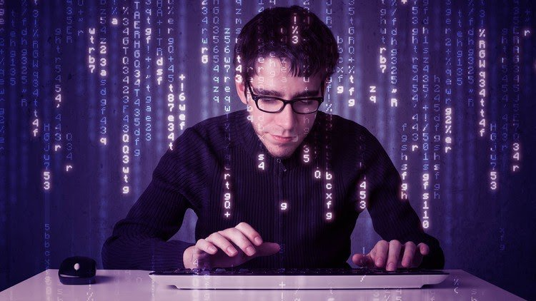 The Complete Ethical Hacking Course: Beginner to Advanced! 195&gt;&gt;&gt;0  http:// dlvr.it/PqHhGq  &nbsp;   #other #software<br>http://pic.twitter.com/UaInN5L3J4