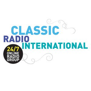 #Relaxing #ClassicalMusic on #ClassicRadioInternational  http:// ow.ly/Iwxa30elLVV  &nbsp;    #Jazz on #JazzInternationalRadio  http:// ow.ly/sNRP30elLVW  &nbsp;  <br>http://pic.twitter.com/7ibld872h2