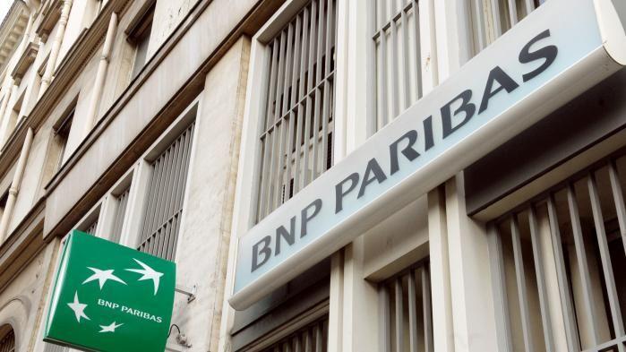 Génocide rwandais : un juge va enquêter sur le rôle de la banque BNP Paribas ▶https://t.co/JLYRc15ERX