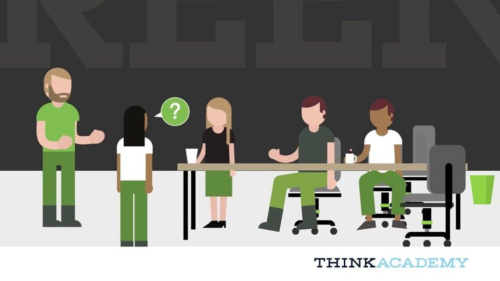 DollyRayDigital : How It Works #Design Thinking  https:// youtu.be/psJqY0X-6rg  &nbsp;   #Cognitive #ArtificialIntelligence #Inter…  https:// twitter.com/DollyRayDigita l/status/912262906040979456 &nbsp; … )<br>http://pic.twitter.com/elj8vCNVCS