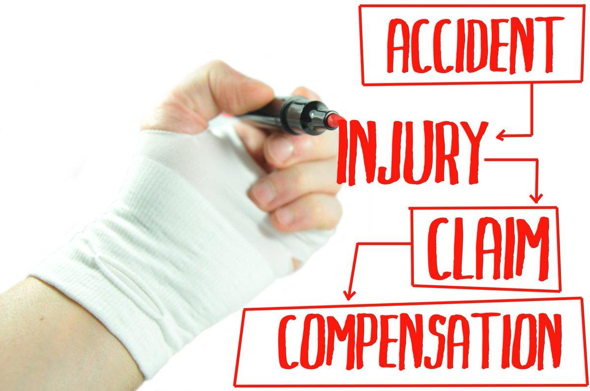 Had an #injury &amp; need an expert  #lawyer - talk to us 01325 466461  http:// bit.ly/2tjWwfN  &nbsp;   #Darlington #compensation<br>http://pic.twitter.com/MUHGBYPFXr