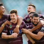 The Sea Eagles will take plenty of confidence into Sunday's Grand Final after overcoming a huge pressure test. https://t.co/Fl1BtCXS5p
