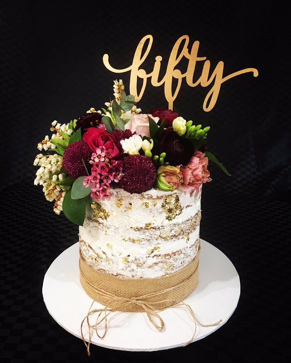 Pleasant Dianne Sabat On Twitter Happy 50Th Birthday Louise Cakes Personalised Birthday Cards Arneslily Jamesorg