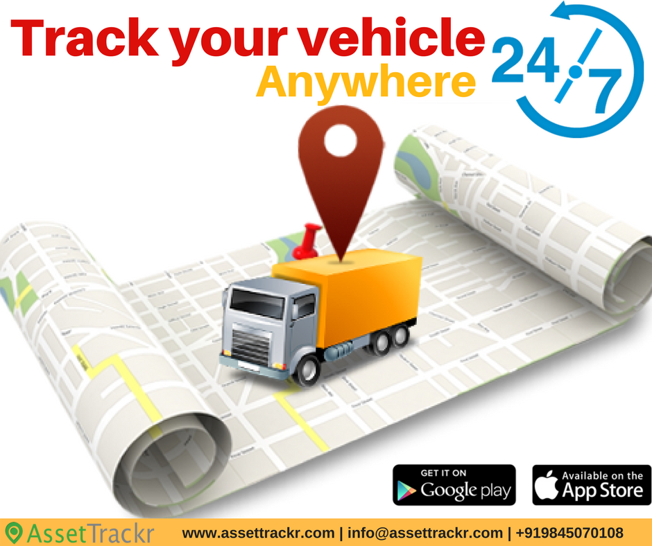 Innovative real-time  #GPSTrackingSolution  #Commercial, personal &amp; #securityservices  for #vehicletracking  24*7.  #ecommerce #Retail #FMCG <br>http://pic.twitter.com/5fhoCLHiMM