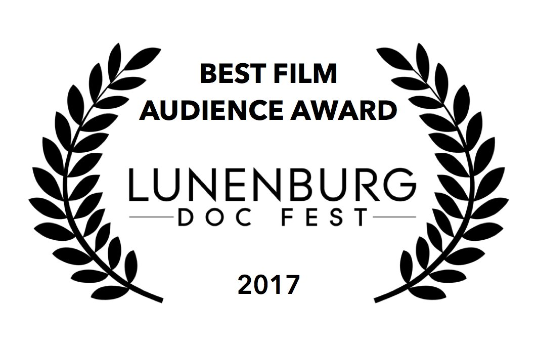 Tallying the @LunenburgDocFes AUDIENCE AWARD 2017 ballots! Which film will WIN?!  #lburgdocs17 #award <br>http://pic.twitter.com/ikhJqvPooa