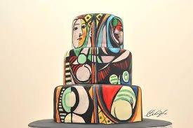 Happy Birthday, Pablo Picasso, Katy Perry, and my Mum.