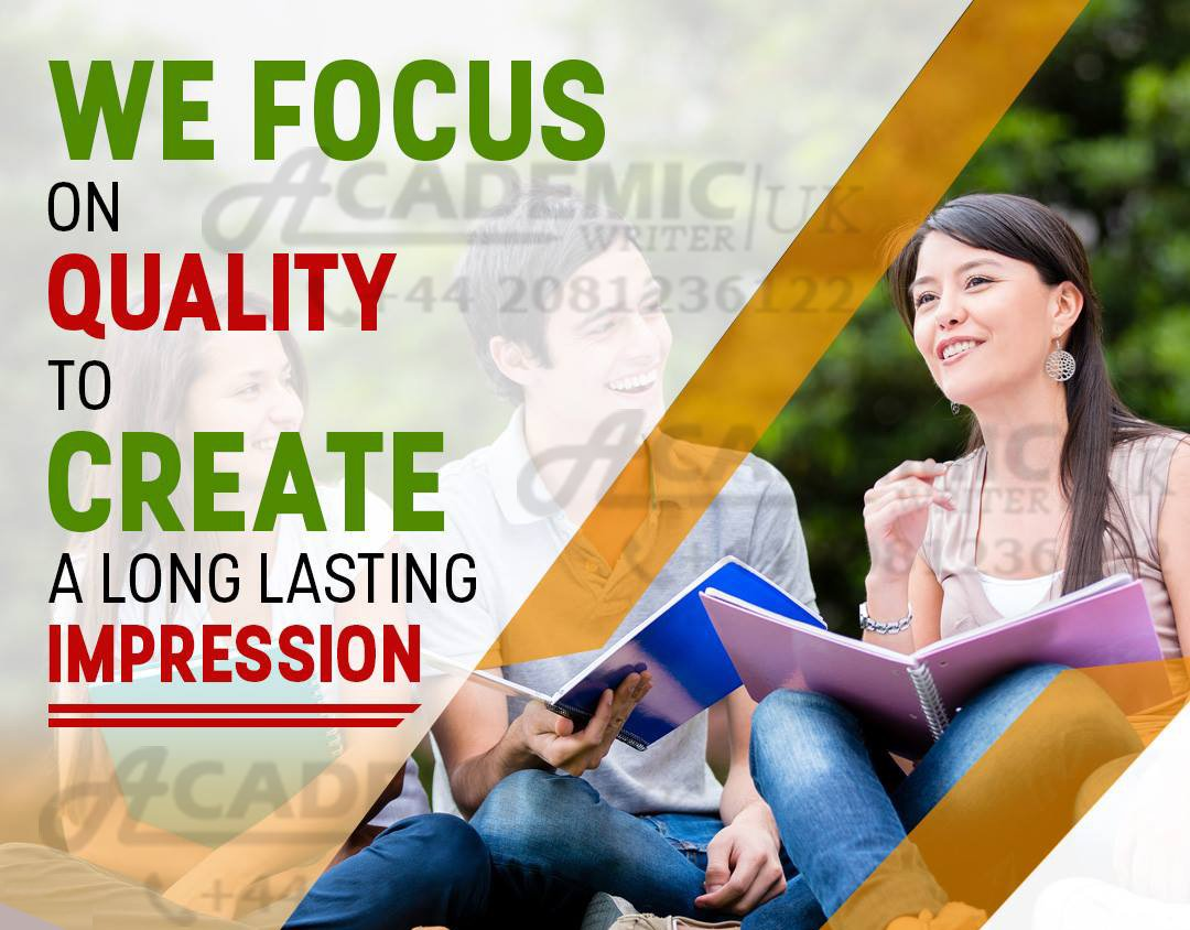 55K Satisfied Customer #Students are Taking #AcademicHelp from @academicwritrUK Order now :  https:// goo.gl/wE2L3e  &nbsp;   #assignment #essay<br>http://pic.twitter.com/UXpwNWM2Db