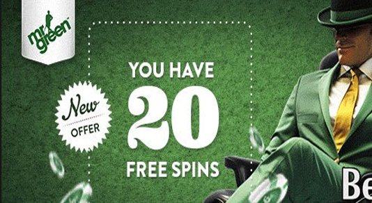 Free 20 Spins, No Deposit Needed !! Claim Yours Here &gt;  http:// bit.ly/20SpInsFree  &nbsp;   #leicester #arsenal <br>http://pic.twitter.com/Fvfk0m3ZNX