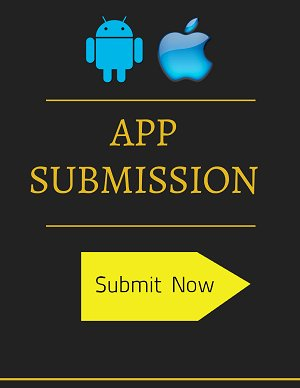 #MondayFunday : High quality with #maximum #approval for mobile #appsubmission service. Check More -  https:// goo.gl/W8A3rH  &nbsp;  <br>http://pic.twitter.com/UaB3CWLkRS