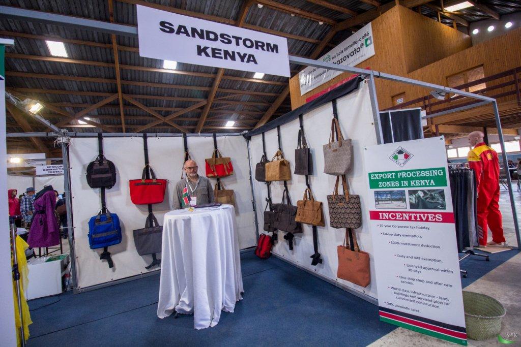 Brand Kenya Board on Twitter:
