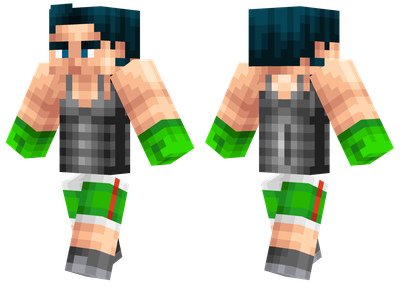 Minecraft Skins On Twitter Little Mac Minecraft Skin Download - Minecraft skins fur mac