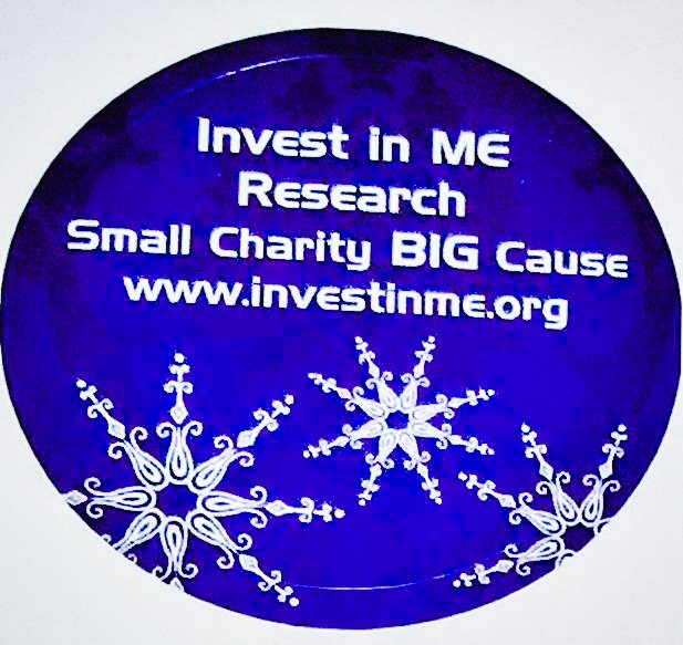 Not too early to order ME awareness #Christmas cards  http://www. investinme.org/shop.shtml#cc  &nbsp;   #mecfs #santa #CofEforME #philanthropy #research<br>http://pic.twitter.com/9L5Y1NNnNc