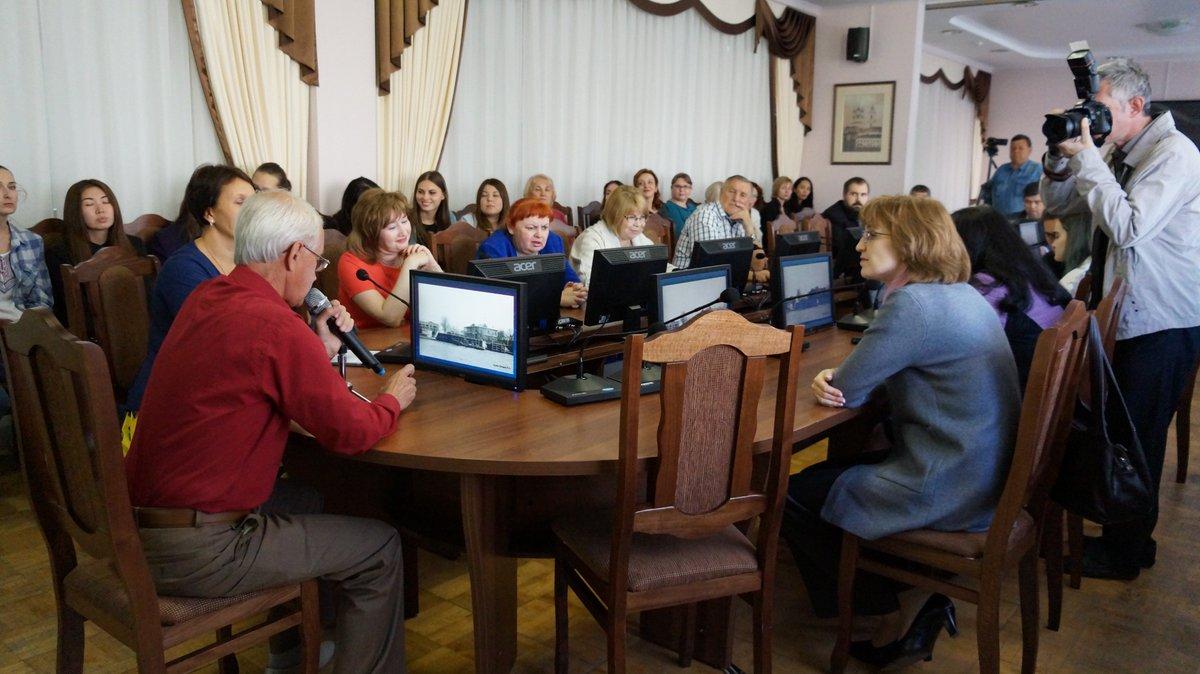 Презентация взаимодействие устройств компьютера