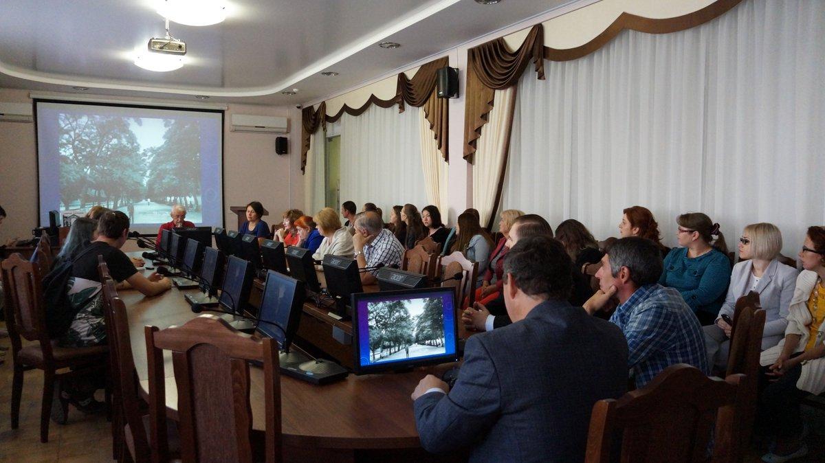 Презентация праздники и обряды народов мира