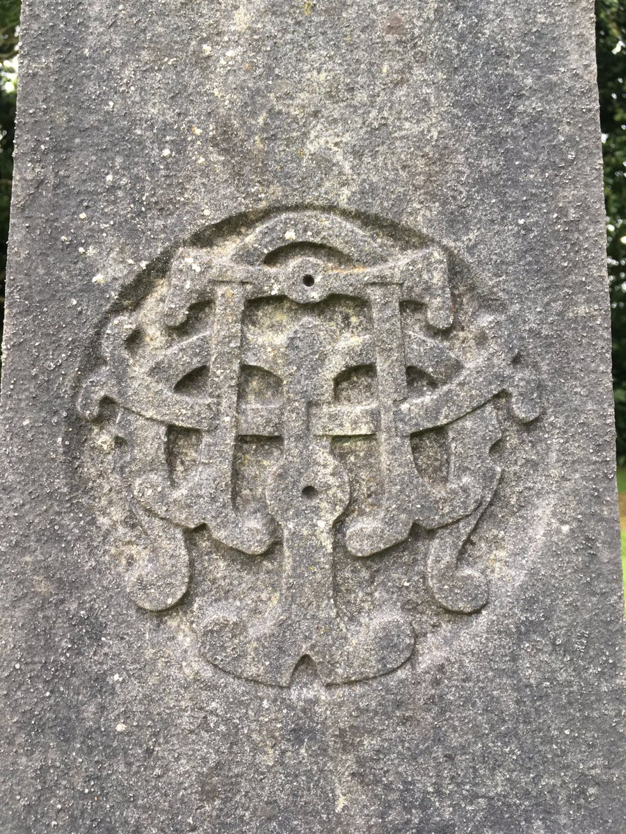 Historic graves on twitter ave maria symbol on celtic cross historic graves on twitter ave maria symbol on celtic cross shaft in sisters of mercy burial ground forsterstreet galway biocorpaavc Choice Image