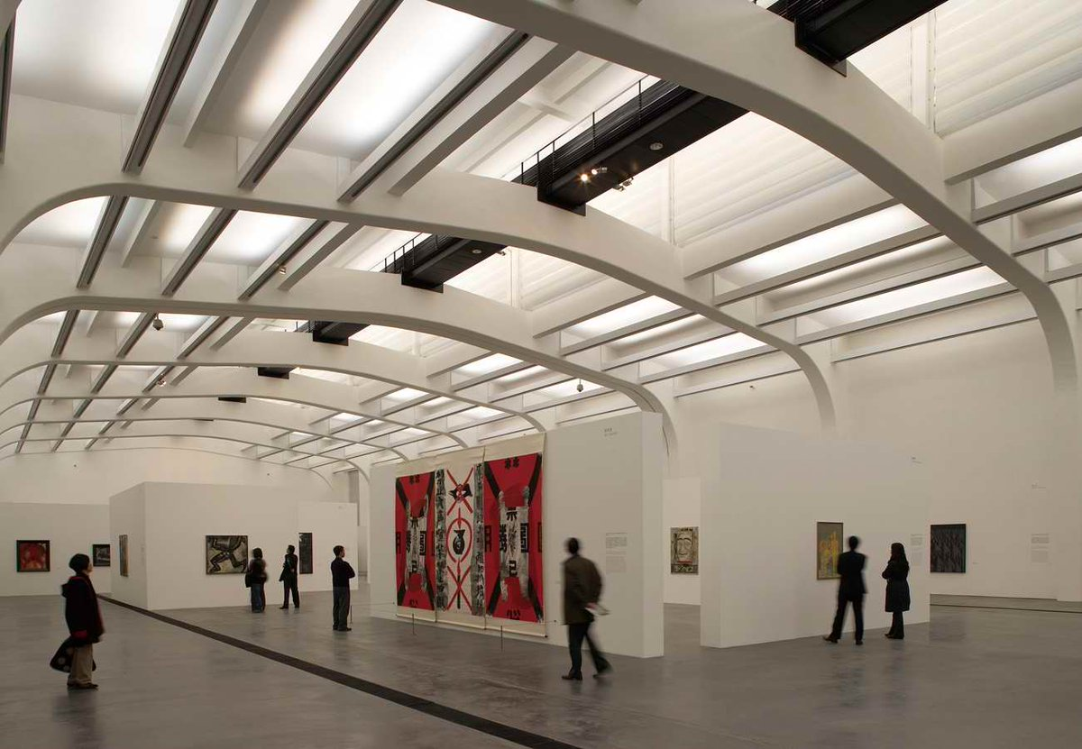 Visit a museum without leaving your desk. The Ullens Center for Contemporary Art. #art #museums #contemporaryart   http://www. google.com/culturalinstit ute/beta/streetview/ullens-center-for-contemporary-art-%E5%B0%A4%E4%BC%A6%E6%96%AF%E5%BD%93%E4%BB%A3%E8%89%BA%E6%9C%AF%E4%B8%AD%E5%BF%83/_gFeoWpdl5XjyA?sv_lng=116.49464315132559&amp;sv_lat=39.98377391380355&amp;sv_h=77.73446015889192&amp;sv_p=7.606248178954047&amp;sv_pid=2XA1l6fh9Ske7S4JhTbh5Q&amp;sv_z=1 &nbsp; … <br>http://pic.twitter.com/gDcuMonNuN