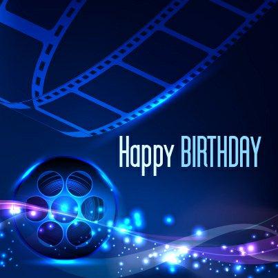 Will Smith, Happy Birthday! via