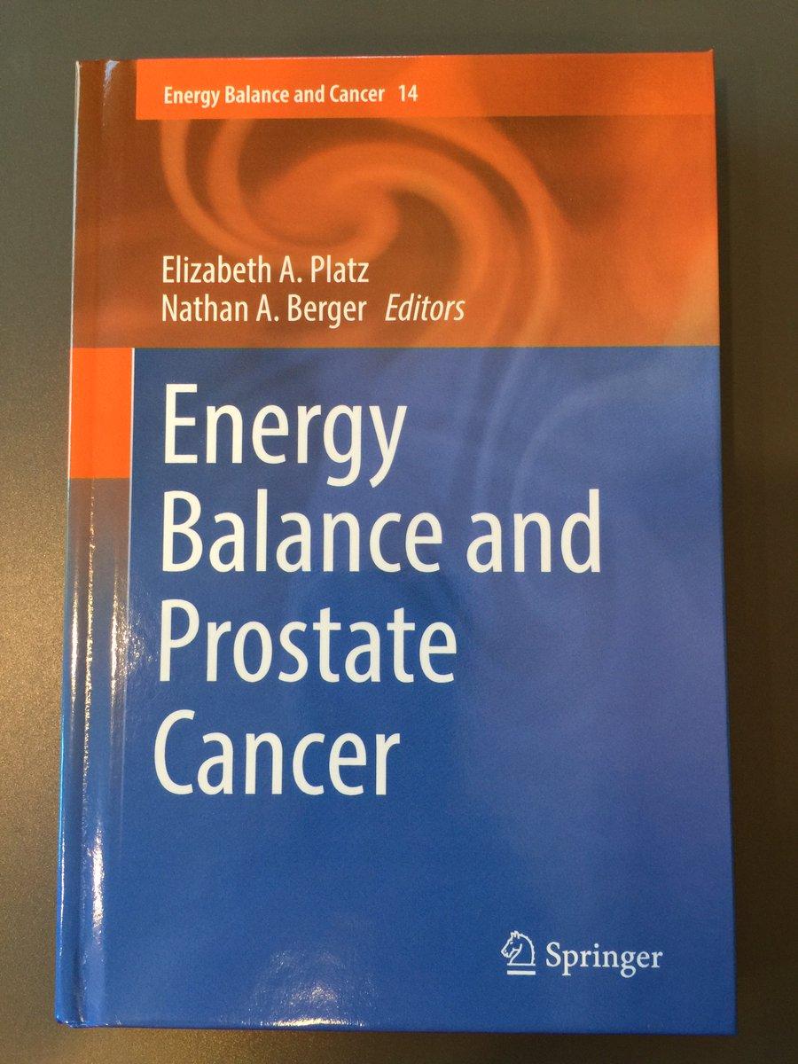 ebook practical