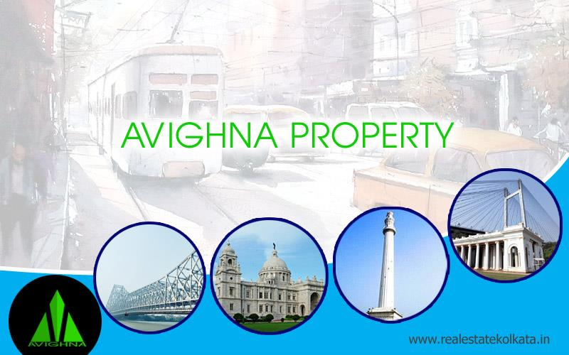 Answer to all your real estate query  http://www. realestatekolkata.in / &nbsp;   #realestate #realestateagent #avighnaproperty<br>http://pic.twitter.com/mzDrzVn078