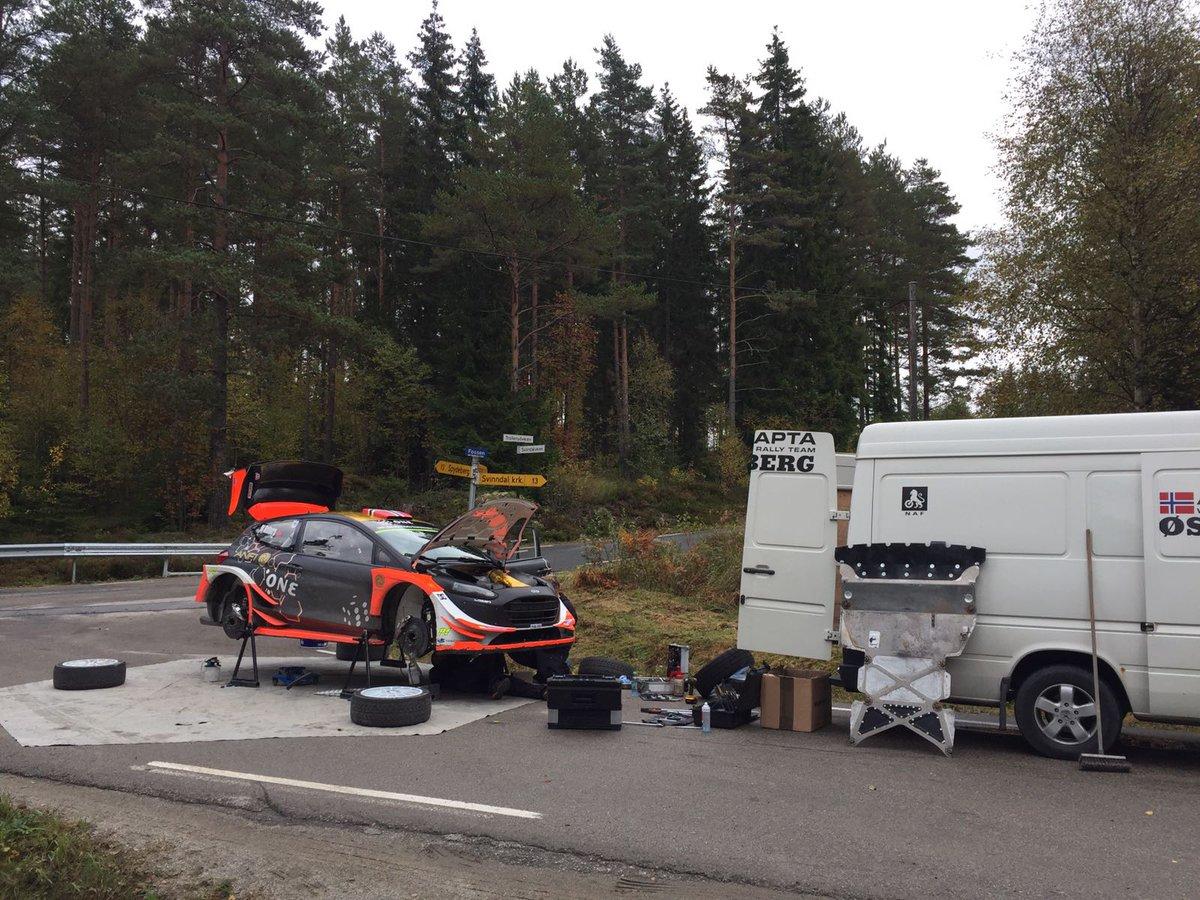 RallyRACC Catalunya - Costa Daurada 2017 DKke29SWsAEMzNH