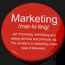How We Promote Businesses   5-10 Tweets a Day  Promo on Google+ FB, Pinterest and Instagram   http://www. mlrpromotions.com/social-media-m arketing &nbsp; …     #Startup #Startups <br>http://pic.twitter.com/3x0Bl36TWA