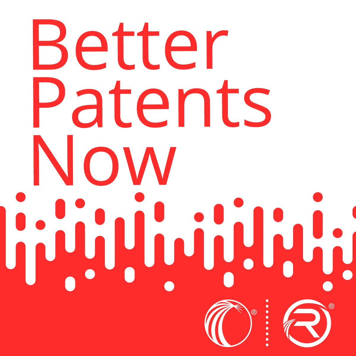 Monsanto&#39;s Wise Choice · Better #Patents Now #Podcast  http:// knowledge.reedtech.com/better-patents -now-podcast/19-monsantos-wise-choice &nbsp; …  #LexisNexisIP Solutions @  http:// info.lexisnexis.co.in/IPSolutions  &nbsp;   #IPSolutions<br>http://pic.twitter.com/V3L7KcHBdA