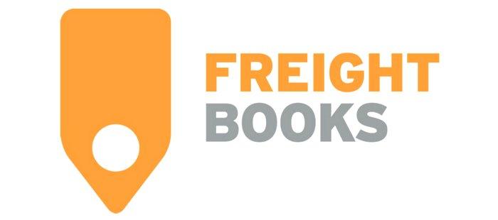 Freight Books taken to court: https://t.co/z4LN6g6Cws https://t.co/VQ2...