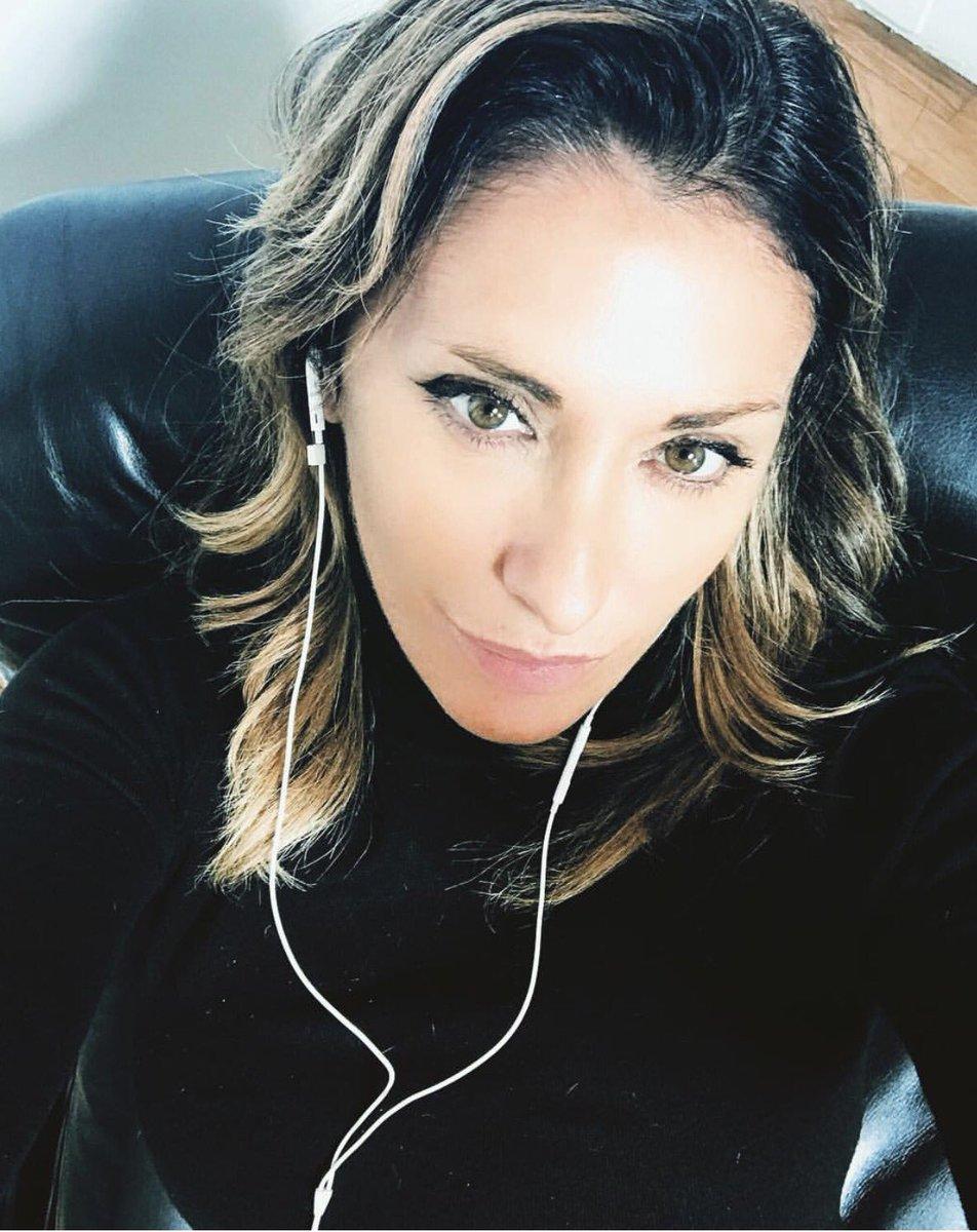 Twitter Sabrina Salerno nudes (33 photo), Tits, Paparazzi, Selfie, braless 2017