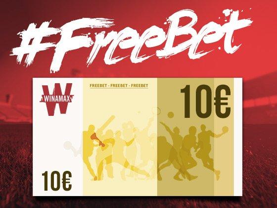 Quelle est la seule équipe du championnat de France ayant marqué lors de tous ses matchs de L1 cette saison ? #Freebet