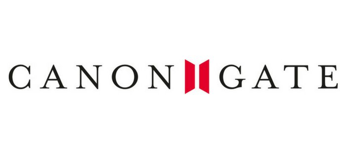 .@canongatebooks increases its focus on audio: https://t.co/OEJQ49UZMl...