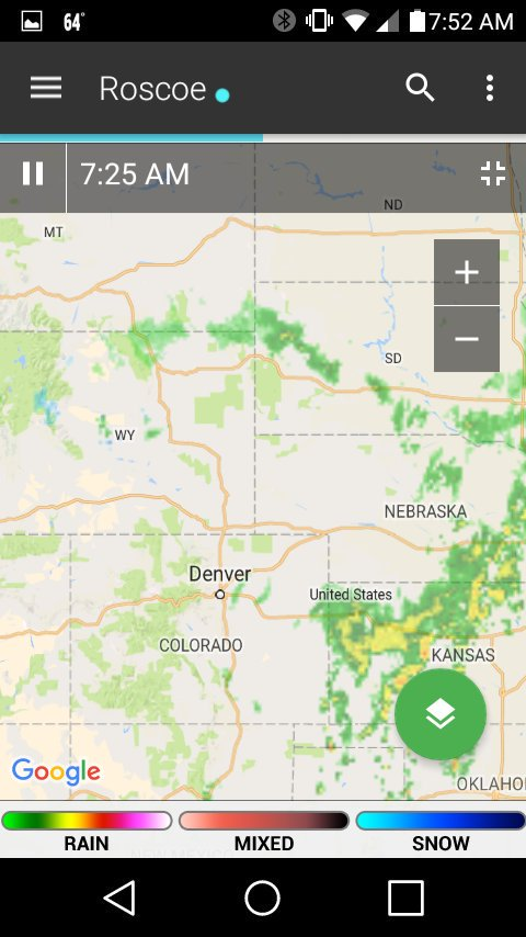 $AZFL ~ looks like rain has moved east. If the ground is not to soggy, #Hemp Harvest will resume!   #poststocks #mj #CBD #PENNYSTOCKS #OTC<br>http://pic.twitter.com/cvKTcLKfsm