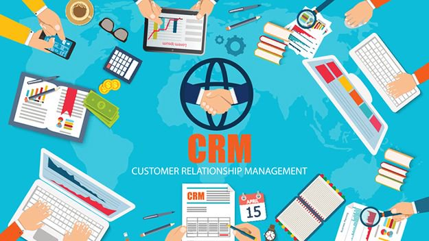 Looking for a 300% increase in #leadgen? Choose @zohocrm  https:// buff.ly/2wae9iT  &nbsp;   #CRM<br>http://pic.twitter.com/ZsQgxSg82H