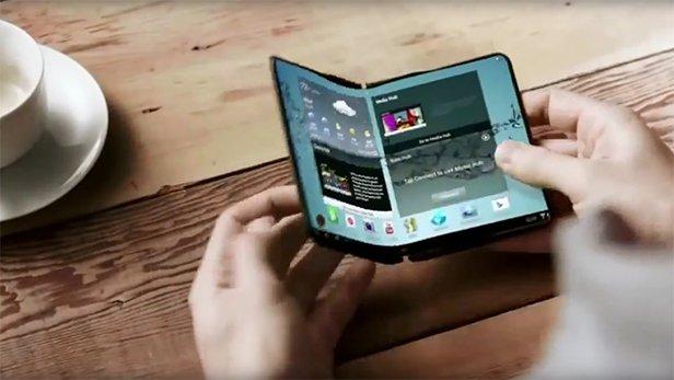 Samsung, iPhone X'i Galaxy X ile gölgede...